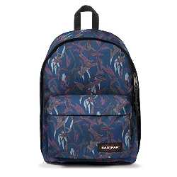 Comprar Eastpak Out Of Office wild blue