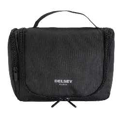 Comprar Delsey Travel Accessories black (3940670)