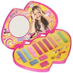 Comprar Giochi Preziosi Disney Soy Luna Make Up Love