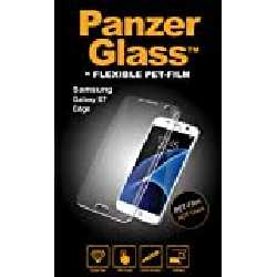 Comprar PanzerGlass PET Screen Protection (Samsung Galaxy S7)