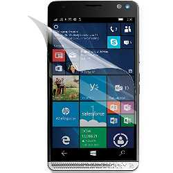 Imagen de Hewlett-Packard HP Anti-Shatter Glass Screen Protector (HP Elite x3) 1-pack