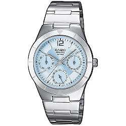 Comprar Casio Collection (LTP-2069D-2AVEF)