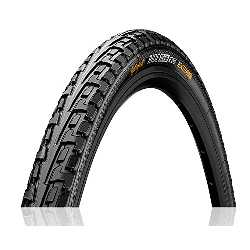 Comprar Continental TourRide 700 x 28C (28-622) black
