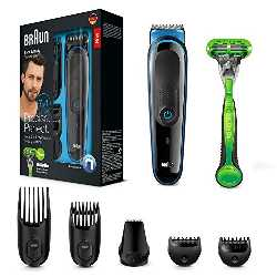 Braun Multigrooming-Set MGK3042