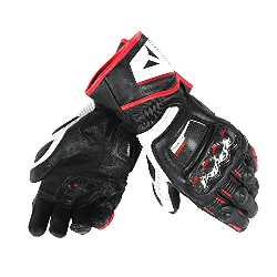 Dainese Druid D1 - Guantes moto
