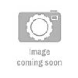 Comprar Shimano SM-SH56 (cleat nut)