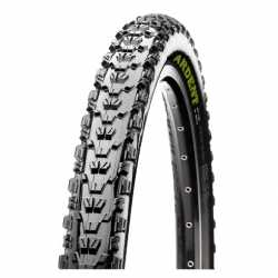 Image of 26x2 40 maxxis ardent flexible exo protection