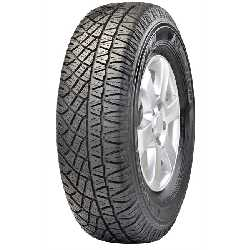 Comprar Michelin Latitude Cross 185/65 R15 92T