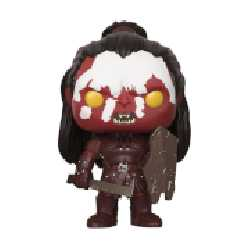 Comprar Funko Pop! Movies: Lord of the Rings - Lurtz