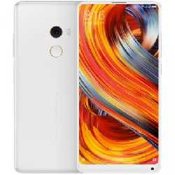Xiaomi Mi Mix 2 8 GB 128 GB blanco