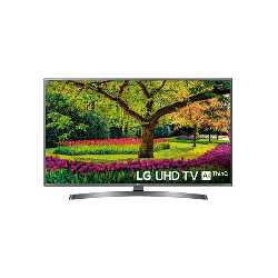 Imagen de TV LED 55'' LG 55UK6750P 4K UHD HDR Smart TV